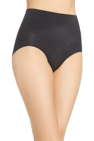 Wacoal Women's Inside Edit Shaping Briefs