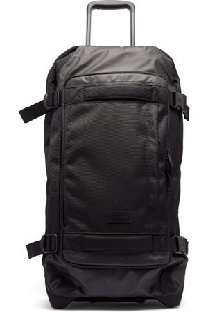 Eastpak Tranverz Cnnct M Suitcase - Mens