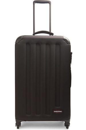 Eastpak Tranzshell Medium Suitcase - Mens