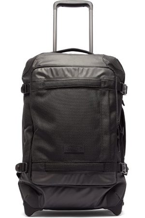 Eastpak Tranverz Cnnct Coat Carry On Suitcase - Mens
