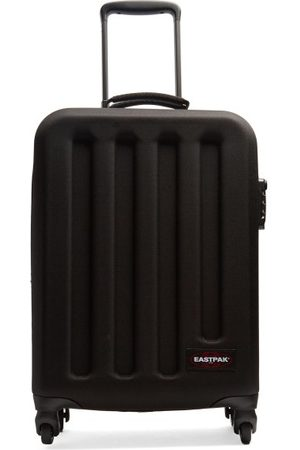 Eastpak Men Luggage - Tranzshell Small Cabin Suitcase - Mens