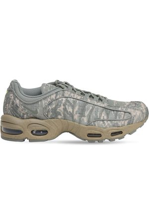 Nike Air Max Tailwind Iv Sp Sneakers