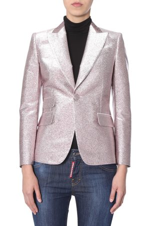 Dsquared2 Smoking jacket