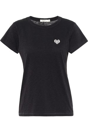 RAG&BONE Cotton T-shirt