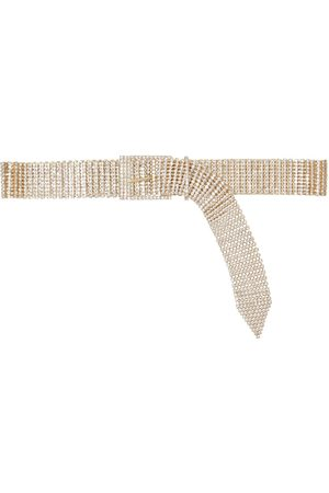 B-Low The Belt 40mm Farah Crystal Belt