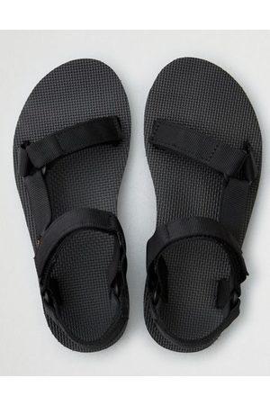 American Eagle Outfitters Women Sandals - Teva Original Universal Sandal Women's 6