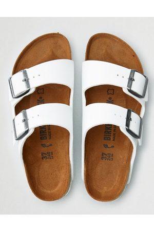 American Eagle Outfitters Women Sandals - Birkenstock Arizona Sandal Women's 36 (US 5)