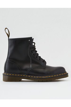 American Eagle Outfitters Dr. Martens 1460 Smooth Boot Men's 11