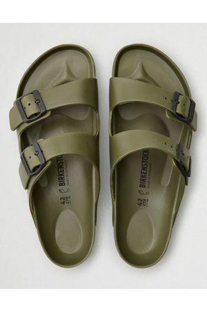 American Eagle Outfitters BIRKENSTOCK ARIZONA Sandal Men's 9