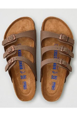 American Eagle Outfitters Birkenstock Florida Sandal Women's 36 (US 5)