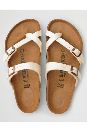 American Eagle Outfitters Birkenstock Mayari Sandal Women's 36 (US 5)