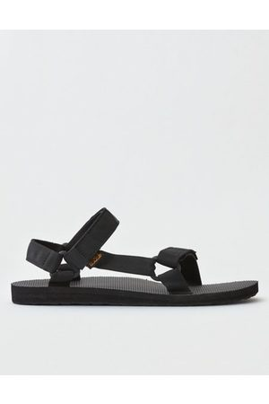 American Eagle Outfitters Teva Universal Urban Sandal Men's 9