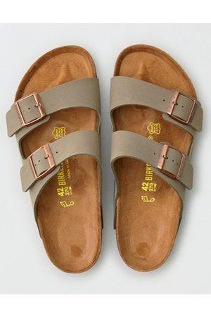 American Eagle Outfitters Birkenstock Arizona Sandal Men's 8
