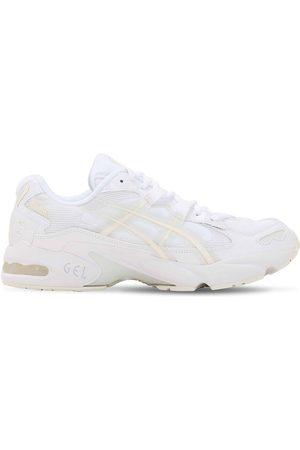 Asics Gel-kayano 5 Og Gmbh Sneakers