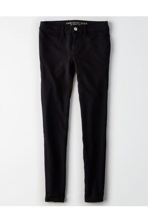 AE Knit X Jegging Women's 2 Long