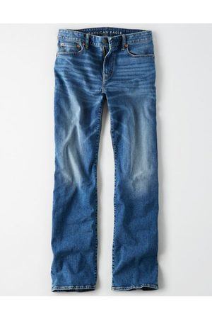 AE Men Bootcut - Ne(X)t Level Original Bootcut Jean Men's 26 X 28