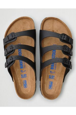AE Birkenstock Florida Sandals Women's 36 (US 5)