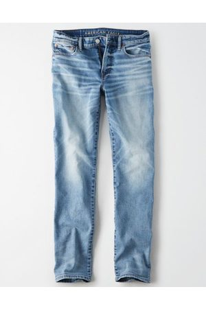 AE Ne(X)t Level Original Straight Jean Men's 26 X 28