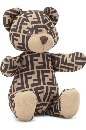 Fendi Teddy bear
