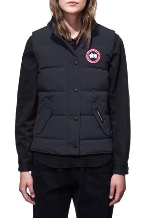 Canada Goose Women's Freestyle Down Vest