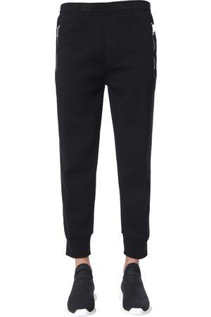 Neil Barrett Pantalone skinny fit