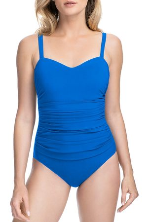 gottex Tutti Frutti Sweetheart D-Cup One Piece Swimsuit