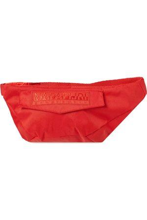 NAPA Peric Waist Bag