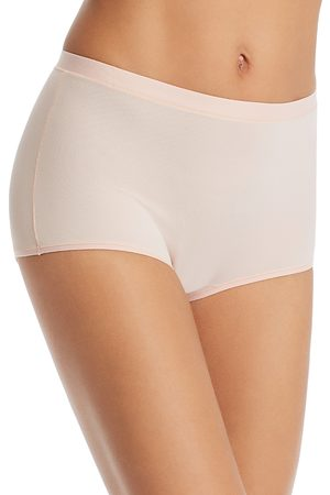 Natori Limitless One-Size Boyshorts