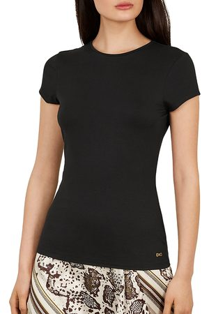 Ted Baker Calmin Fitted Tee