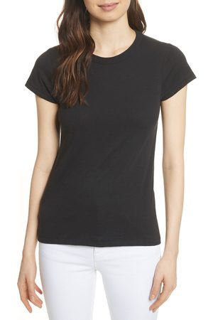 RAG&BONE Women's The Tee