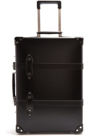 "Globetrotter Women Luggage - Centenary 20"" Cabin Suitcase - Womens"