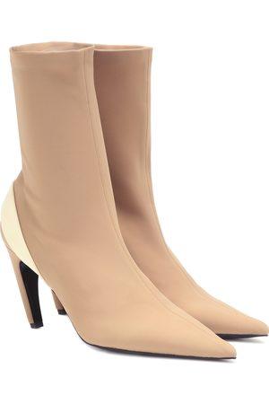 Proenza Schouler Sock boots