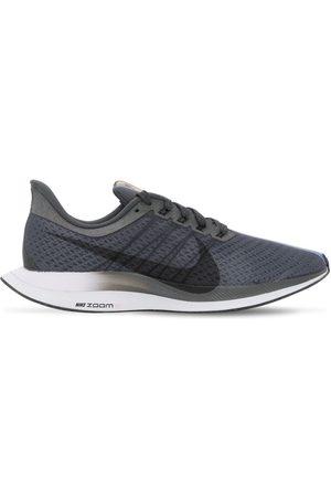 Nike Men Sneakers - Zoom Pegasus Turbo Be True Sneakers