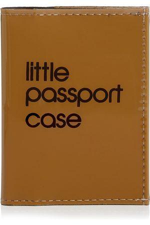 Bloomingdale's Little Passport Case - 100% Exclusive