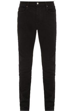 Frame Men Skinny - L'homme Skinny-leg Jeans - Mens