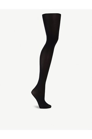 Wolford Fatal 50 seamless tights