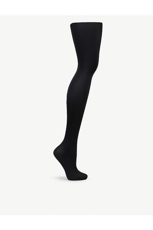 Wolford Satin de luxe 50 tights