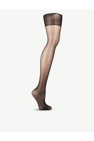 Falke Shaping panty 20 denier tights