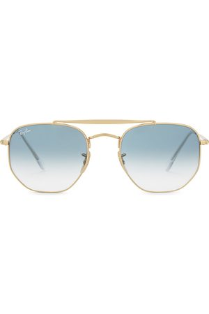 Ray-Ban Women Square - Rb3648 square-frame sunglasses