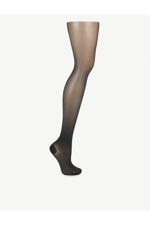 Wolford Pure 30 Complete Support tights