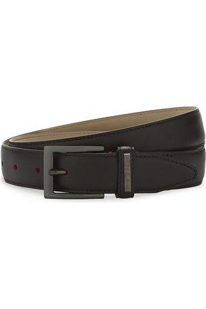 Ted Baker Lizwiz leather belt