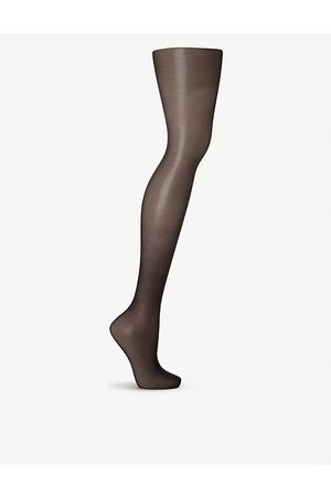 Wolford Ladies Ultra Light Nude 8 Tights