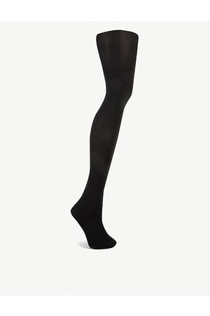 Wolford Matt Opaque 80 tights