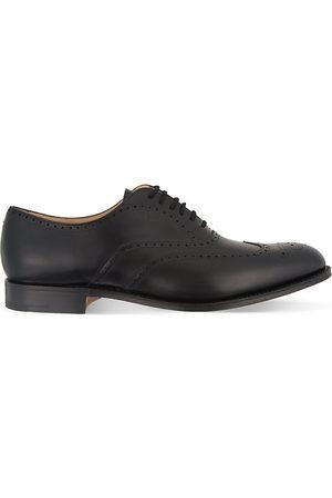 Church Berlin Oxford shoes