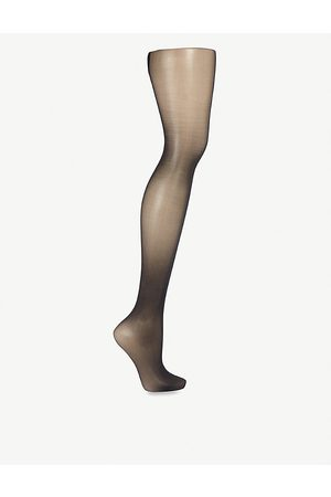 Wolford Individual tights