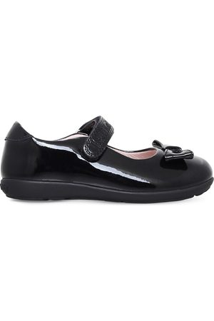Lelli Kelly Perrie leather school shoes 3-9 years