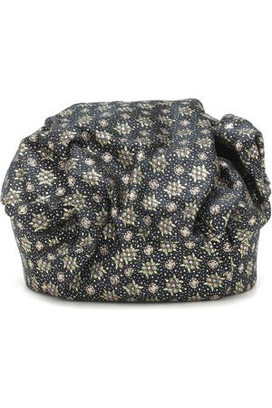Erdem Women Hats - Jacquard hat