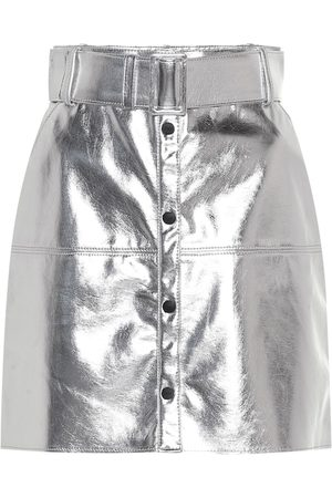 Msgm Miniskirt