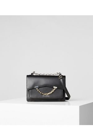 Karl Lagerfeld Women Clutches - K/Karl Seven Shoulder Bag