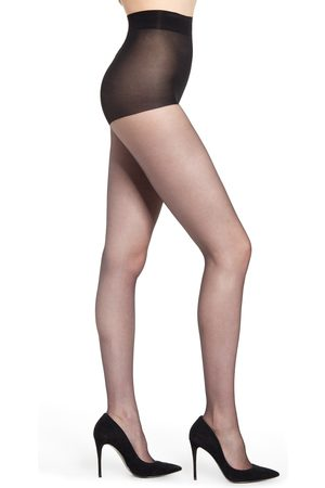 Natori Women's Ultra Bare 2-Pack Control Top Pantyhose